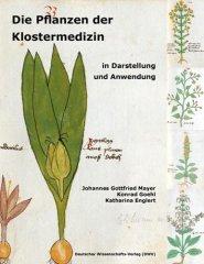 die_pflanzen_der_klostermedizin_in_darstellung_und_anwendung.jpg