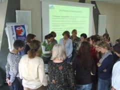 mnu_mainz_workshop_2011.jpg
