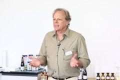 workshop_muenchen_bild1.jpg